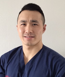 http://manchesterveinclinic.com/uploads/images/Jimmy Chen Profile Pic v1.jpg