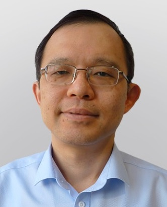 http://manchesterveinclinic.com/uploads/images/Mr Nee Beng Teo profile pic.jpg
