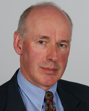 http://manchesterveinclinic.com/uploads/images/Prof profile pic.jpeg